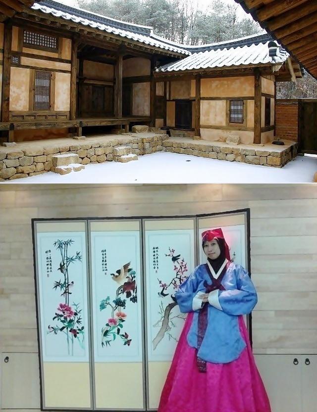hanok_hanbok