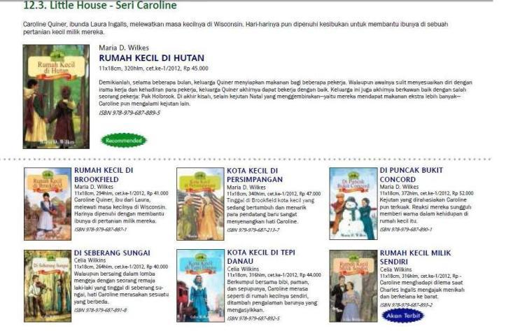 screencap pis from : katalog