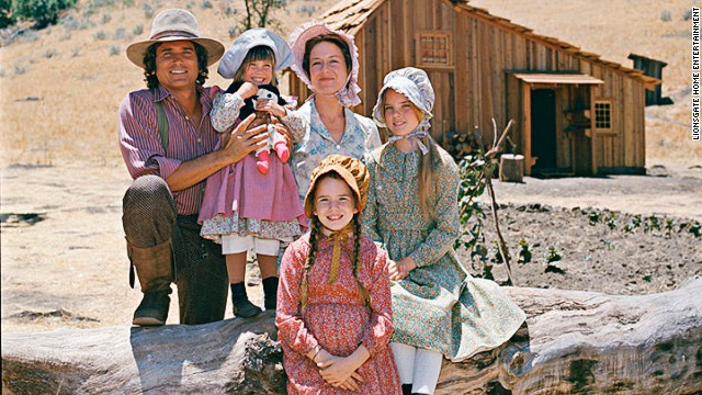Little-House-on-the-Prairie-Header