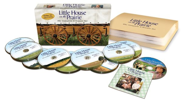 Little-House-on-the-Prairie-The-Complete-Series-e1415039371627