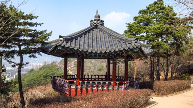 pavilion_at_naksan_park