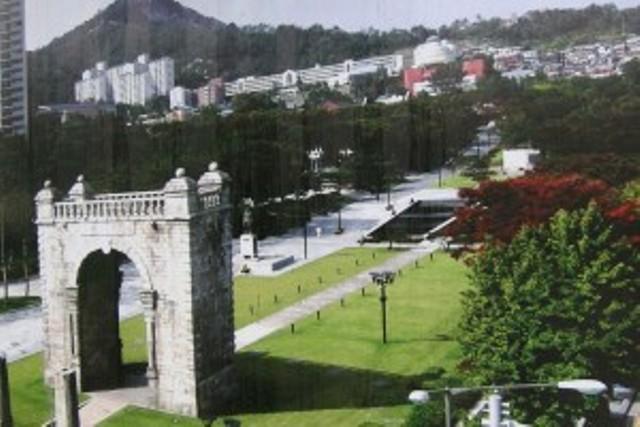 Seodaemun-Independence-Park-Seoul-300x200