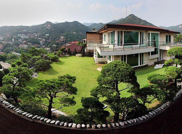 thi-tran-pyeongchang-dong-noi-sinh-song-cua-nhung-nguoi-giau-nhat-han-quoc-ivivu-2