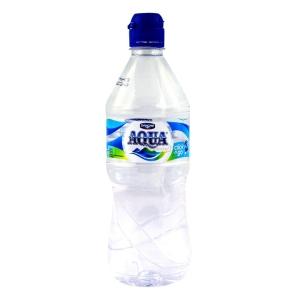 aqua-click-n-go-botol-air-mineral-750ml-karton-isi-18-1076-3222541-1-zoom